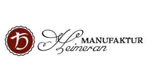 Heimeran-Manufaktur